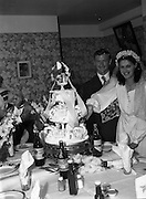 3/8/1952<br />