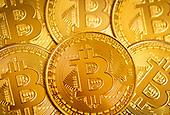 Bitcoins 18th July 2019