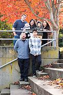 Erickson Family Portraits October 2020