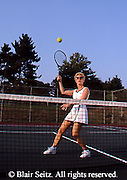 Outdoor recreation, tennis, Tennis, Friendly Competition,