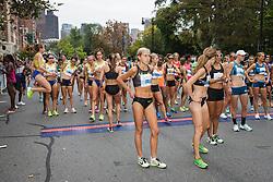 Tufts Health Plan 10K for Women