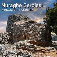 Nuragic Complex & Nuraghe of Serbissi, Sardinia - Pictures & Images -