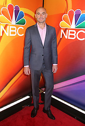 NBC 2019 Upfront held at The Four Seasons Hotel on May 13, 2019 in New York City, NY © Steven Bergman/AFF-USA.COM. 13 May 2019 Pictured: Paul Blackthorne. Photo credit: Steven Bergman/AFF-USA.COM / MEGA TheMegaAgency.com +1 888 505 6342