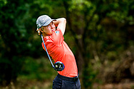 va20-07-2019 Pictures of the final day of the Zwitserleven Dutch Junior Open at the Toxandria Golf Club in The Netherlands.<br /> VARJUN, Mattias