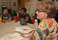 McComb, Mississippi - Mississippi mandates Civil Rights curriculum