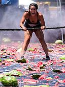The 55th Annual California Watermelon Festival