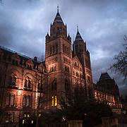 Museo di storia naturale a Londra<br /> <br /> Natural History Museum in London<br /> <br /> #6d, #photooftheday #picoftheday #bestoftheday #instadaily #instagood #follow #followme #nofilter #everydayuk #canon #buenavistaphoto #photojournalism #flaviogilardoni <br /> <br /> #london #uk #greaterlondon #londoncity #centrallondon #cityoflondon #londontaxi #londonuk #visitlondon<br /> <br /> #photo #photography #photooftheday #photos #photographer #photograph #photoofday #streetphoto #photonews #amazingphoto #blackandwhitephoto #dailyphoto #funnyphoto #goodphoto #myphoto #photoftheday #photogalleries #photojournalist #photolibrary #photoreportage #pressphoto #stockphoto #todaysphoto #urbanphoto