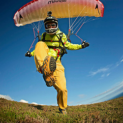 ZenSpeedflyers Swing Mirage Photoshoot