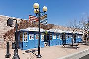 Bellflower Town Center