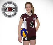 2010-12-30 MVC Portraits