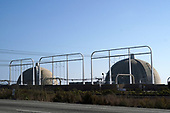 News-San Onofre Nuclear Generating Station-Oct 20, 2020