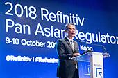 04. Opening keynote presentation by Paul Chan Mo-Po