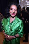 """Phylicia Rashad, at """" Cat on a Hot Tin Roof """" Press conference announcing limited broadway run,  at Broad Hurst Theater on January 8, 2008 in New York City"""