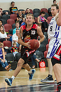 Images of Andrew Bowman -  300 SBL Games