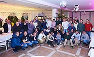 13-12-2019 cena arbitros torrelavega