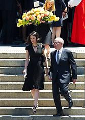 DEC 18 2012 Rupert Murdoch