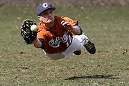 Baseball and softball favorites