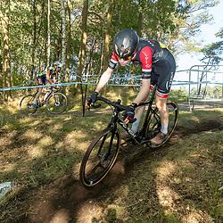 Heerde (NED): CYCLOCROSS: October 9th