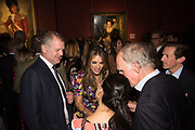 MOWBRAY JACKSON, ELIZABETH HURLEY, Restoration Heart A memoir by William Cash. Philip Mould and Co. 18 Pall Mall. London. 10 September 2019