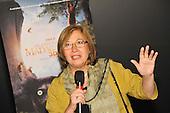 DC: (Handout Photos): Island Of Lemurs: Madagascar screening & Q&A