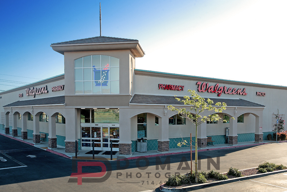 Architectural & Real Estate Photography by DOMAIN Photography - Los Angeles, Orange County, LA, OC, CA, Anaheim