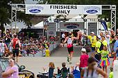 Door County Triathlon 2013 Mike Roemer