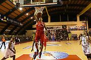 DESCRIZIONE : Ferentino Lega Basket A2  eurobet 2012-13  Fmc Ferentino Le Gamberi Foods Forli<br /> GIOCATORE :  Roderick Terrence<br /> CATEGORIA : schiacciata sequenza<br /> SQUADRA : Le Gamberi Foods Forli<br /> EVENTO : Ferentino Lega Basket A2  eurobet 2012-13 <br /> GARA : Fmc Ferentino  Le Gamberi Foods Forli<br /> DATA : 28/10/2012<br /> SPORT : Pallacanestro <br /> AUTORE : Agenzia Ciamillo-Castoria/ M.Simoni<br /> Galleria : Lega Basket A2 2012-2013 <br /> Fotonotizia : Ferentino Lega Basket A2  eurobet 2012-13  Fmc Ferentino Le Gamberi Foods Forli<br /> Predefinita :