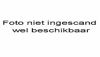 Mango Jeans Huizerhof geopend