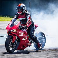 2015 October 11th Perth Motorplex Test and Tune