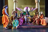 Ramayana! 2018