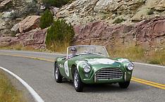 036- 1958 AC Ace Bristol