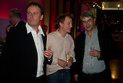 DAN FRANKLIN, BBC Four Samuel Johnson Prize party. Souyh Bank Centre. London. 15 July 2008.  *** Local Caption *** -DO NOT ARCHIVE-© Copyright Photograph by Dafydd Jones. 248 Clapham Rd. London SW9 0PZ. Tel 0207 820 0771. www.dafjones.com.