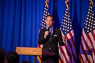 2016-05-04_SOHUD @ APAICS in Washington Hilton