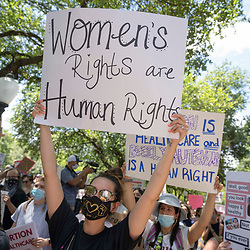 20210529_AbortionRestrictionProtest (60)