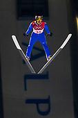 OLYMPICS_2018_PyeongChang_Ski_Jumping_M_NH_Q__02-08