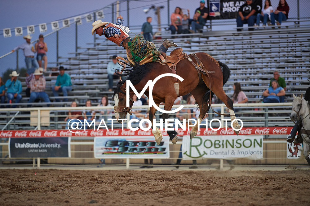 Wyatt Hageman / 7860 Stack of Chips of Powder River, Vernal 2020<br /> <br /> <br />   <br /> <br /> File shown may be an unedited low resolution version used as a proof only. All prints are 100% guaranteed for quality. Sizes 8x10+ come with a version for personal social media. I am currently not selling downloads for commercial/brand use.
