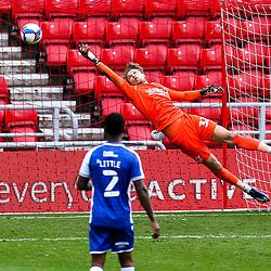 Sunderland v Bristol Rovers
