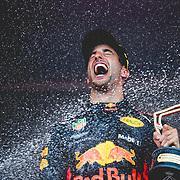 Monaco Grand Prix 2018