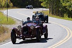 075- 1932 Alfa Romeo 8C 2300