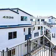 4336 53rd Street San Diego 2019