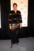 """Harriet Cole at """" The Obama That One: A Pre-Inagural Gala Celebrating the Victory of President-Elect Obama celebration held at The Newseum in Washington, DC on January 18, 2009  .."""