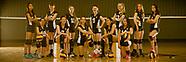 2014-05-20 - MVC 14U Maroon Team
