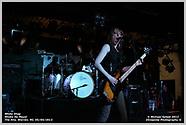 2012-05-04 White Shag