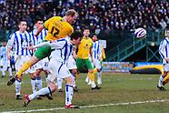 Brighton and Hove Albion v Norwich City  130210
