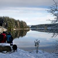 Snow Pics 29.12.20