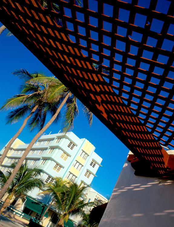 art deco hotel south beach miami beach