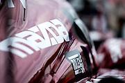 January 22-25, 2015: Rolex 24 hour. Mazda bodywork
