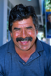 Victor De La Toba