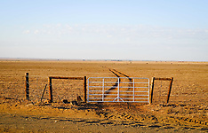 South Africa - Budget to Combat Drought - 06 Jan 2016