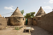 Sudan, Great Green Wall, White Nile State